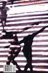 2003-cimmaron-review
