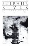 2004-sulphur-river