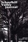 2007-schuylkill-valley-journal