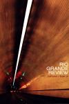 2008-rio-grande-review
